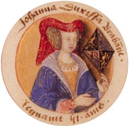 JohannavanBrabant