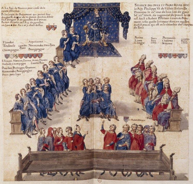Procès_de_Robert_III_d'Artois